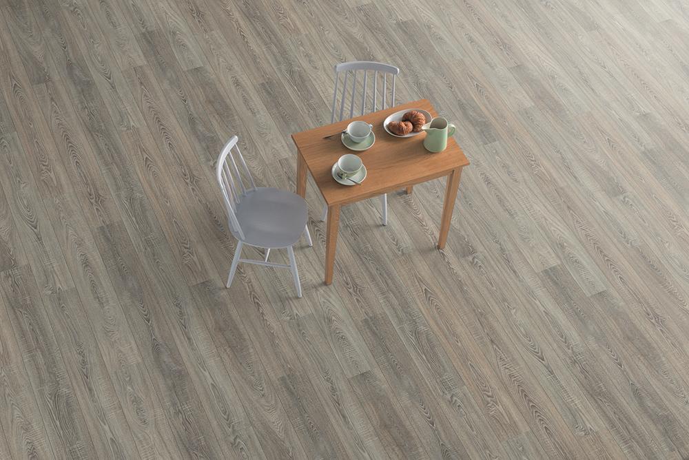 Pavimenti In Rovere Grigio : Rovere bardolino grigio egger 8 32 justclic! pavimento laminato ac4