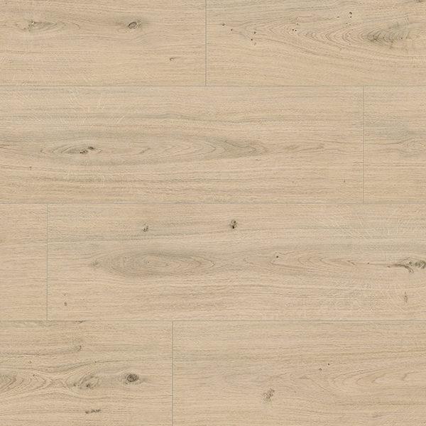 pavimenti-comfort-egger-silenzioso-rovere-waldeck-chiaro