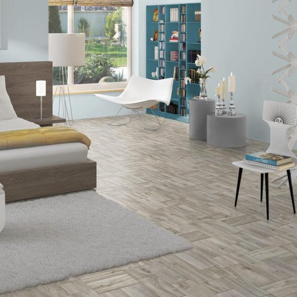 pavimenti-egger-comfort-silenziosi-sughero
