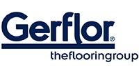 pavimenti gerflor vendita online