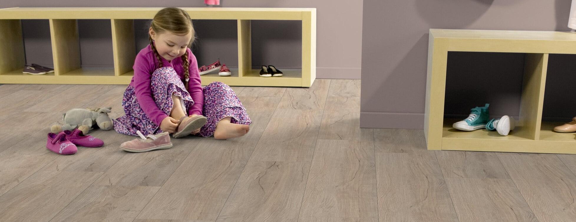 pavimenti-laminati