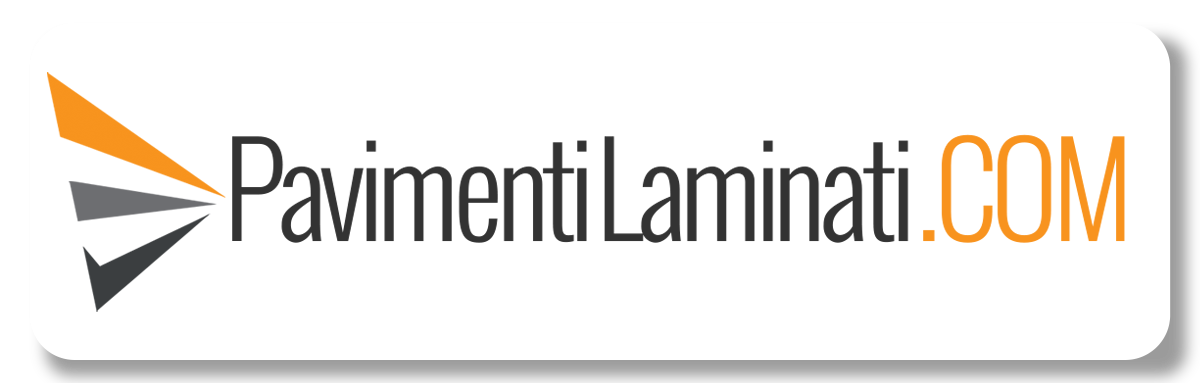 PavimentiLaminati.com