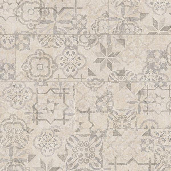 pavimenti-laminati-decoro-sughero-egger-comfort-silenzioso