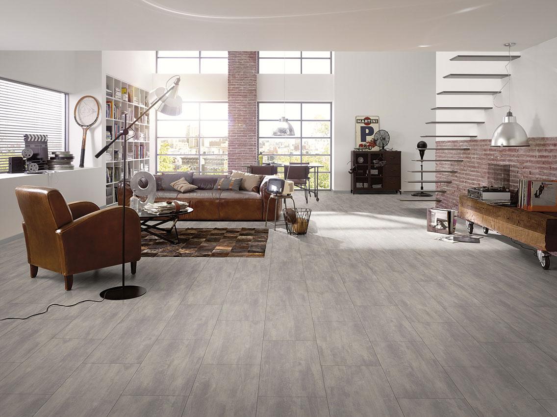 Pavimenti facili da pulire. laminato ikea with pavimenti facili da