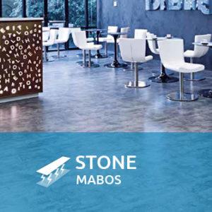 Pavimenti Magnetici Mabos STONE