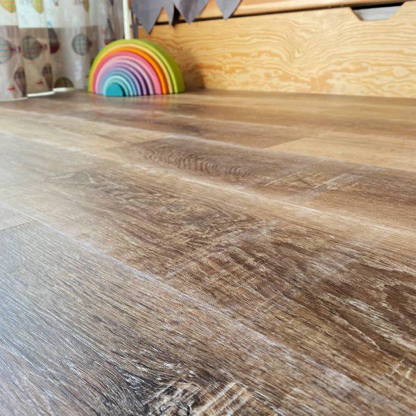 pavimenti-spc-baufloor-spc01013a-mango