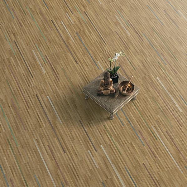 pavimenti-sughero-comfort-egger-legno-eureka