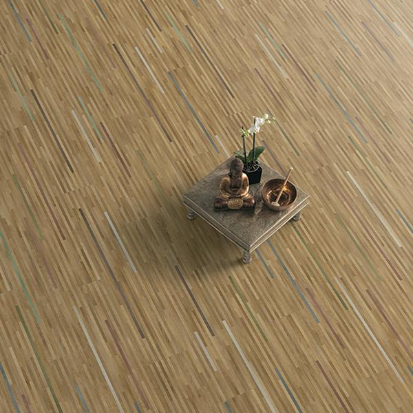 pavimenti sughero comfort egger legno eureka