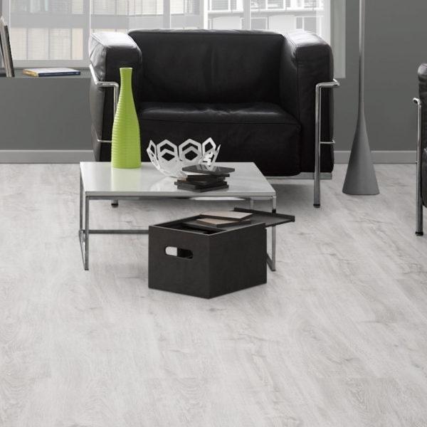 pavimenti-sughero-comfort-silenziosi