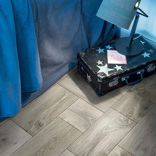 pavimenti-sughero-comfort-silenziosi-cameretta-relax