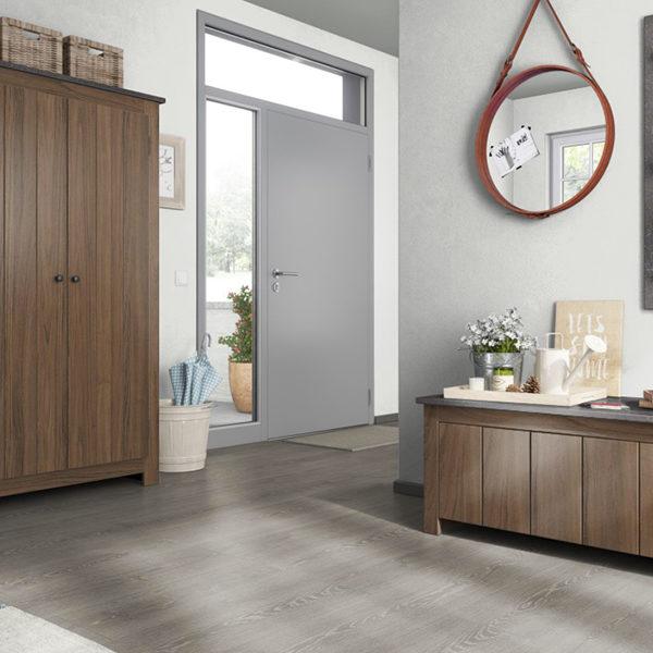 pavimenti-sughero-comfort-silenzioso-rovere-grigio