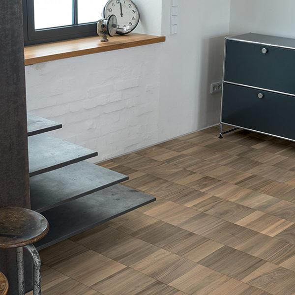 pavimenti-sughero-egger-comfort-caldo-morbido