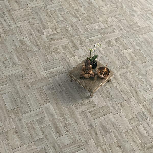 pavimenti-sughero-egger-comfort-silenziosi-antibatterici