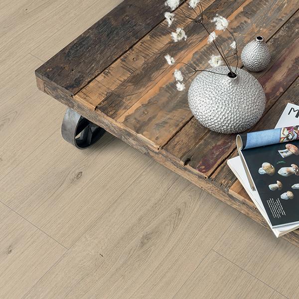 pavimenti sughero egger comfort silenziosi antibatterici