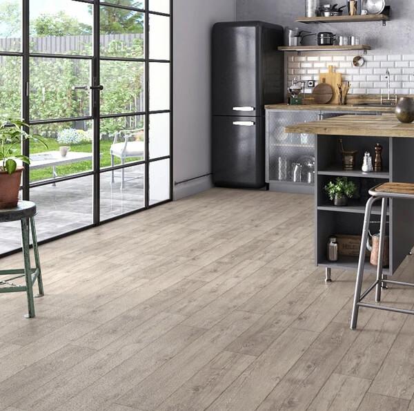pavimento-adesivo-pvc-senso-rustic