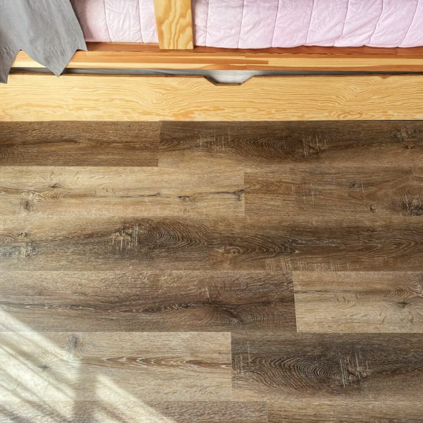 pavimento-baufloor-mango-spc01013a