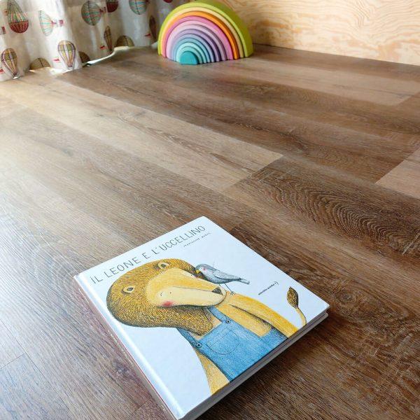 pavimento-baufloor-spc-mango-spc01013a
