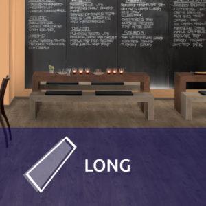 Egger 5/33 Long - Pavimento Design+ Pro