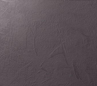 pavimento in Laminato Egger finitura Mineral
