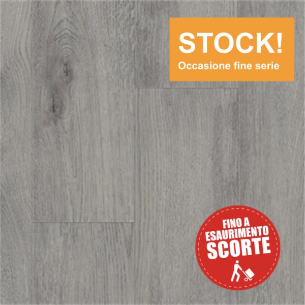 pavimento-gerflor-lvt-offerta-pure-oak-gris