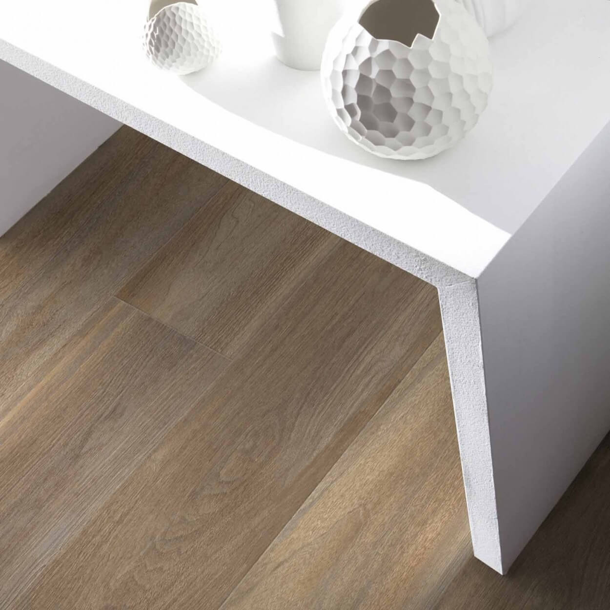 Pavimento In Pvc Effetto Legno bostonian oak 0871 | gerflor creation 30 clic | offerta -60%