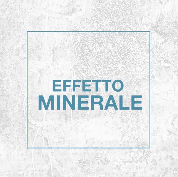 pavimento-in-pvc-effetto-minerale