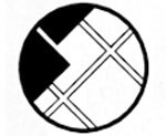 pavimento in pvc geflor rigido posabile su piastrelle