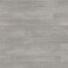 Pavimento Laminato effetto Cemento Wighton Grigio Egger