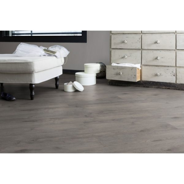 pavimento-lvt-gerflor-pure-oak-gris