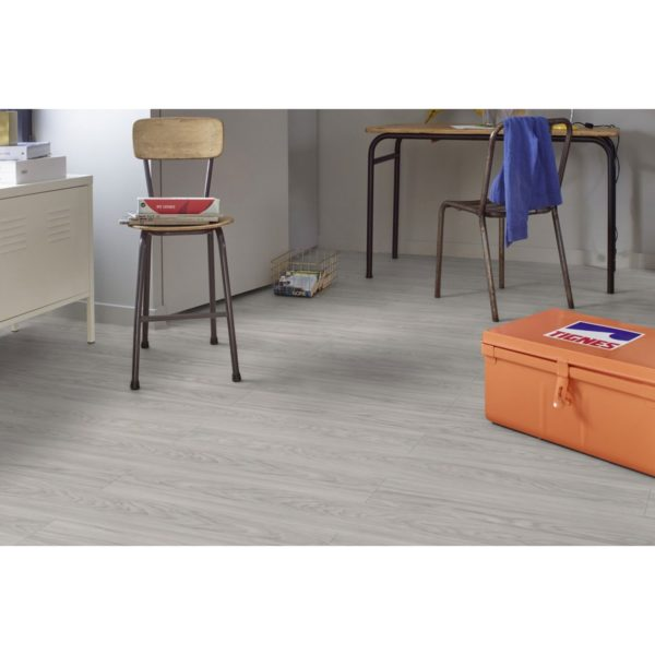 pavimento-lvt-gerflor-rovere-bianco-lulea