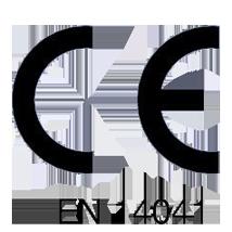 Pavimento Silenzioso Certificato CE EN 14041