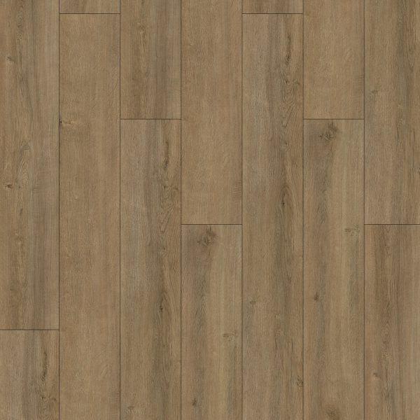 pavimento-spc-baufloor-rovere-miele-silver-SPC01001A