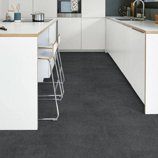 pavimento-spc-polished-concrete-graphite-id-click-ultimate-55