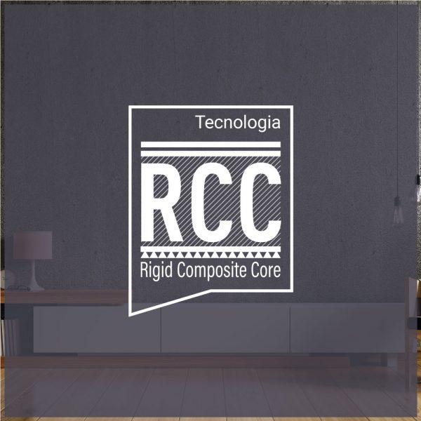 pavimento-spc-tecnologia-rigid-composite-core-id-click-ultimate-55