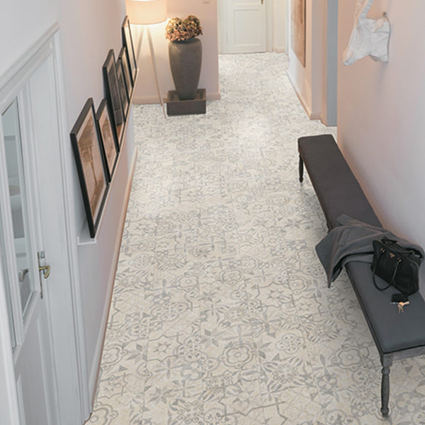 pavimento-sughero-alontra-pietra-egger-comfort