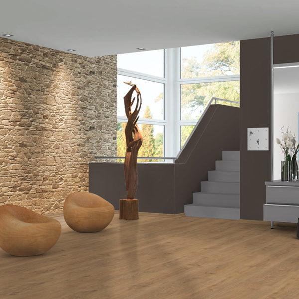 pavimento-sughero-caldo-egger-comfort-soggiorno