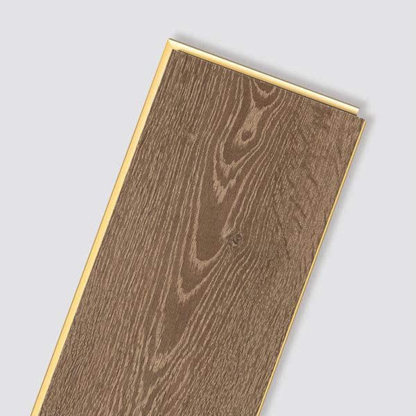 pavimento-sughero-egger-comfort-design