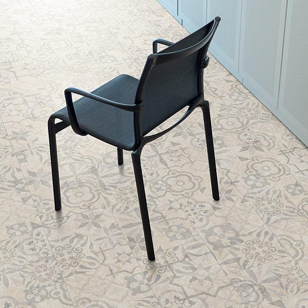 pavimento-sughero-egger-comfort-pietra-alondra