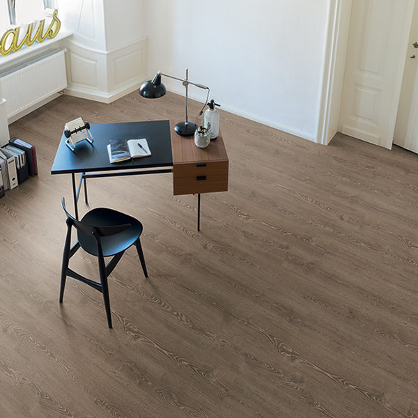pavimento-sughero-egger-comfort-sughero