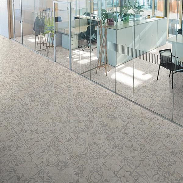 pavimento-sughero-pietra-alondra-egger-comfort