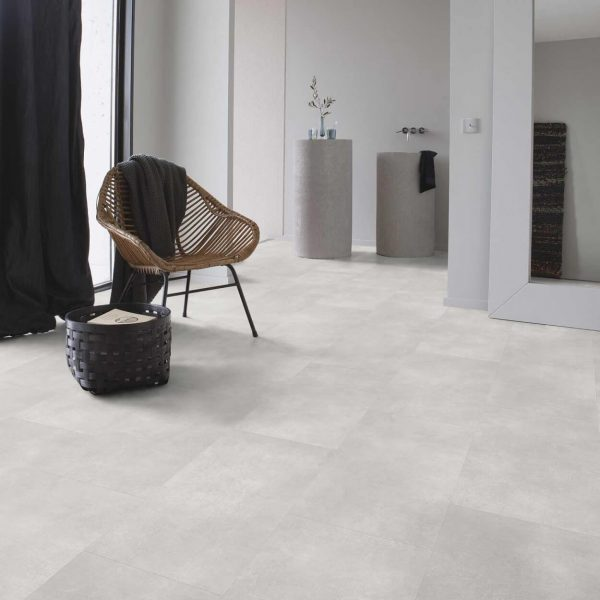 pepper-light-0890-gerflor-senso-clic-lvt