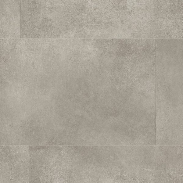 pepper-taupe-0889-gerflor-senso-clic-30