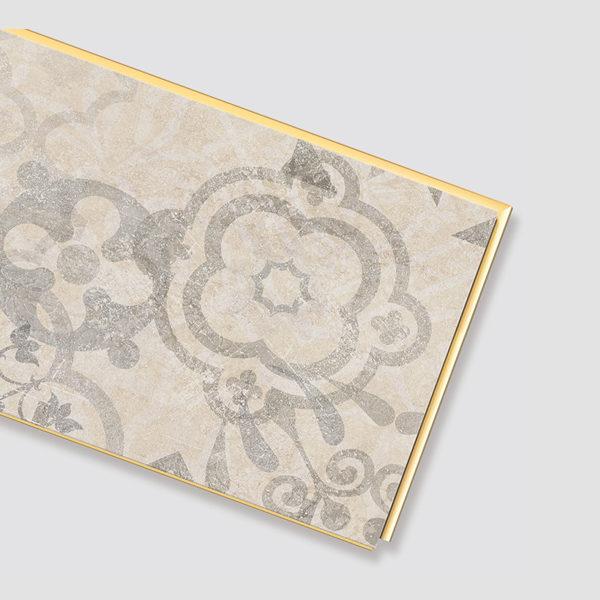 pietra-alondra-egger-comfort-design-decoro-sughero-pavimento