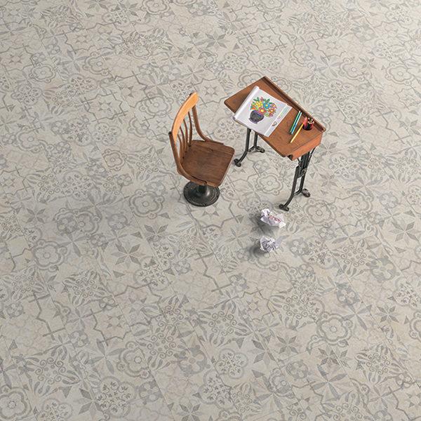 pietra-alondra-parquet-pavimento-sughero-comfort-egger-silenzioso