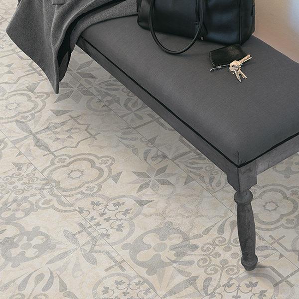 pietra-alondra-pavimento-sughero-egger-comfort