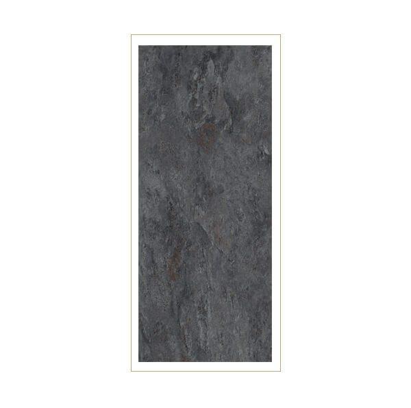 Plancia Night Slate Gerflor Senso Premium Clic