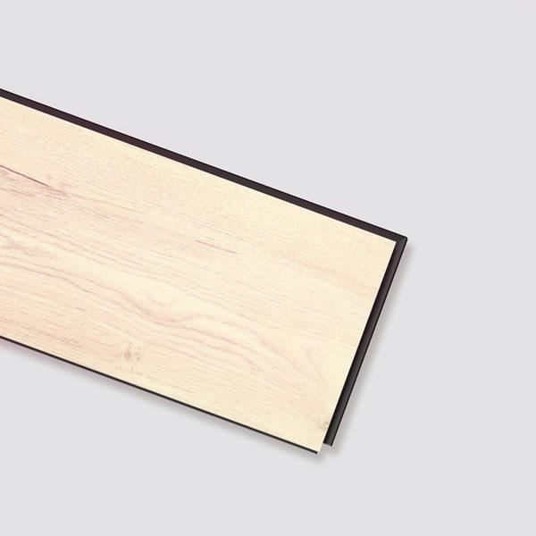 plancia rovere edington chiaro egger tpu effetto legno