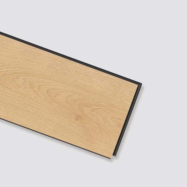 plancia rovere edington egger design naturale