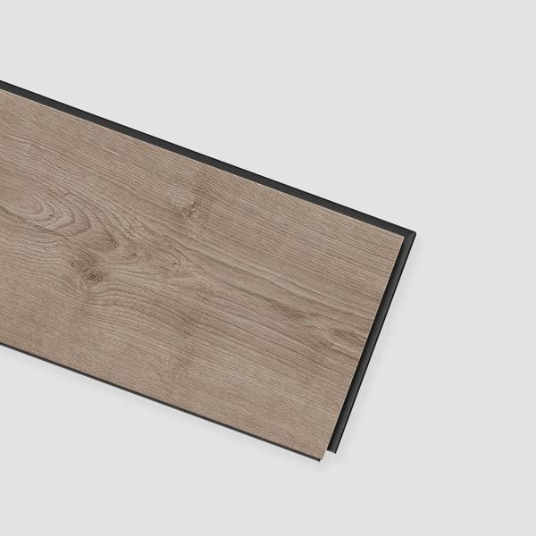 plancia rovere edington scuro tpu impermeabile resistente