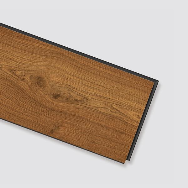 plancia rovere egger design fessurato marrone tpu